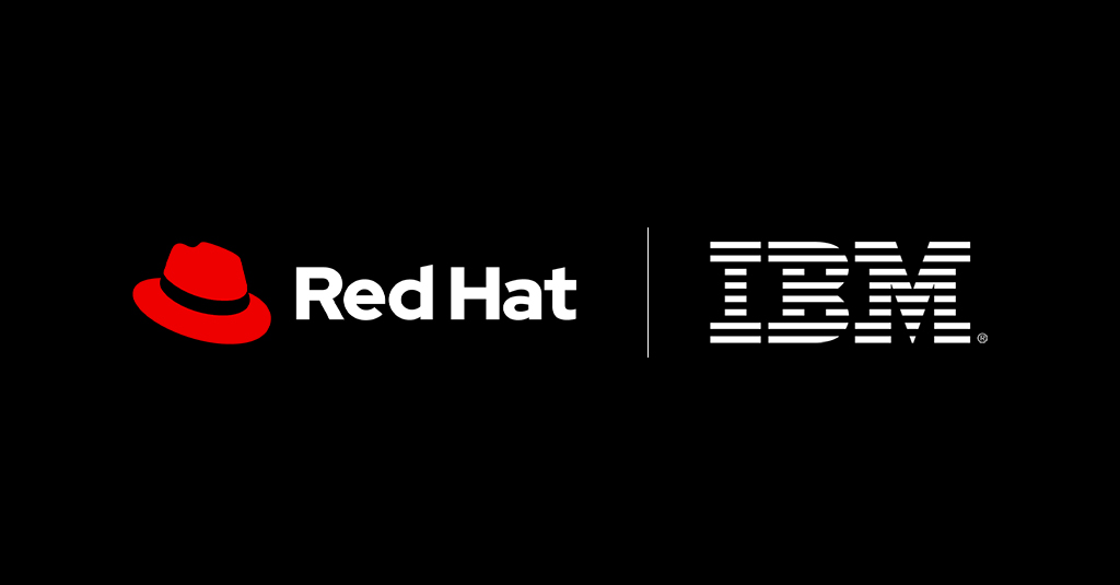 RedHat-IBM-Announcement