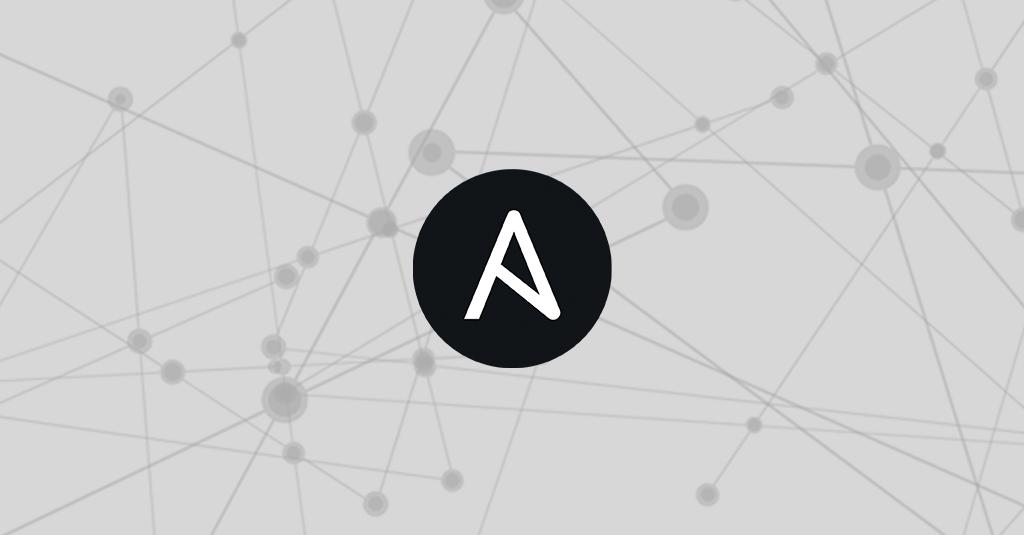 ansible-blog_network-gray