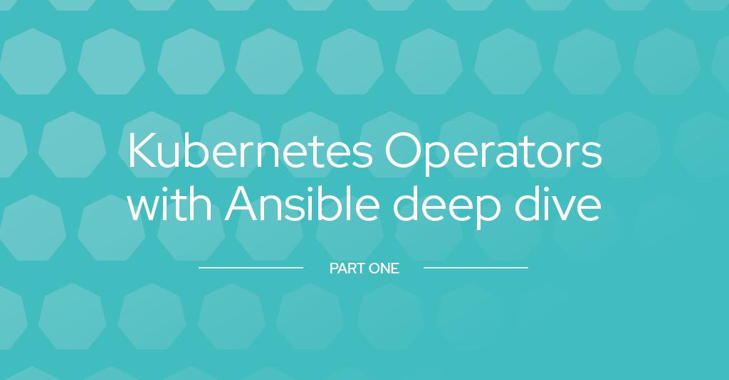 blog_ansible-and-kubernetes-deep-dive-1