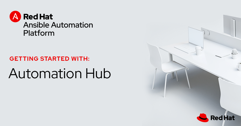 blog_getting-started_automation-hub
