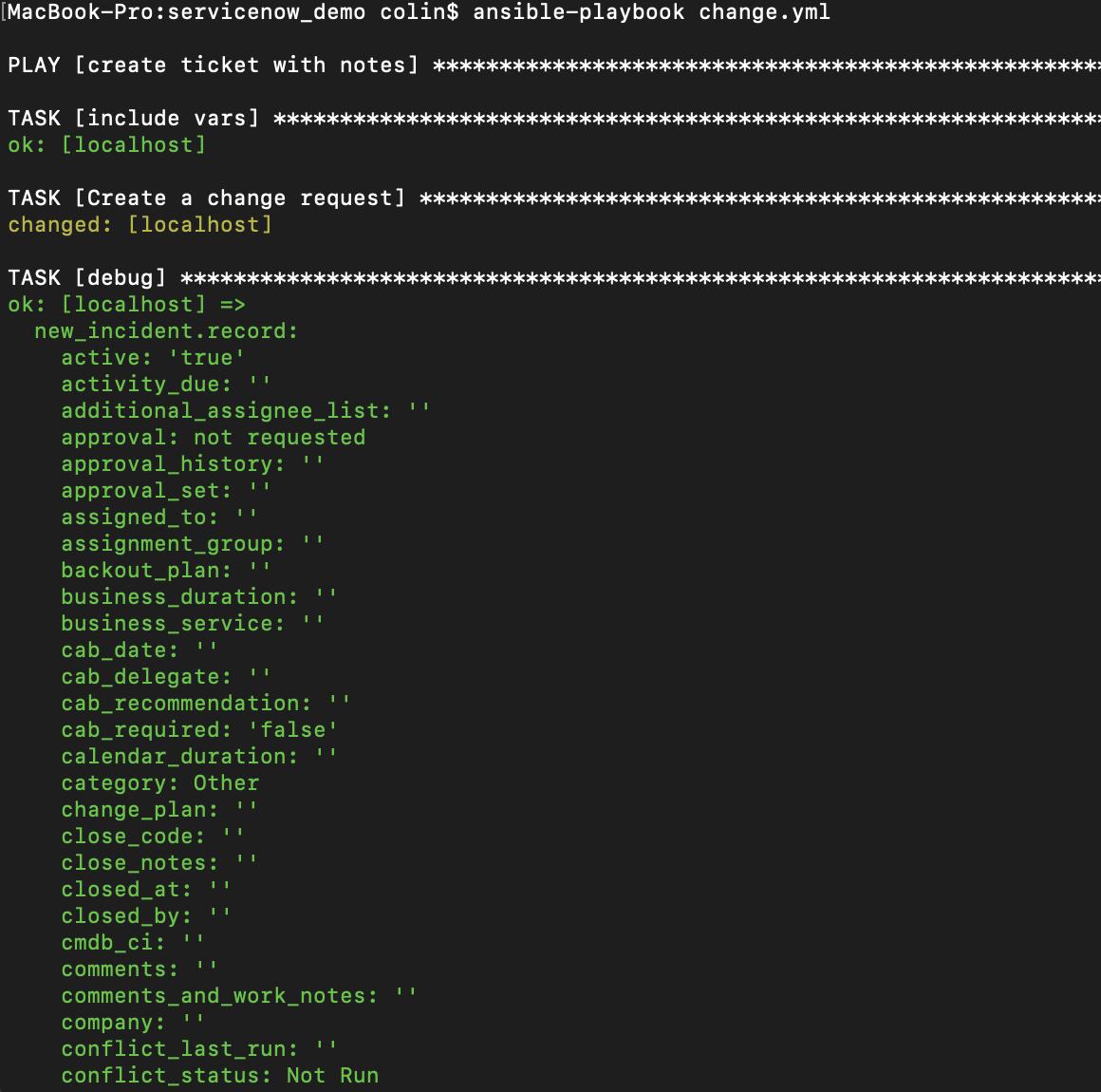 blog_leverage-servicenow-api