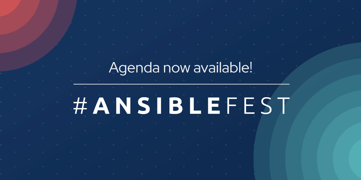 email-header_AnsibleFest-ATL-agenda-launch