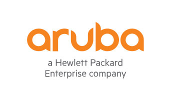 Aruba-logo_integration