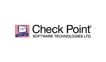 Checkpoint-logo_integration