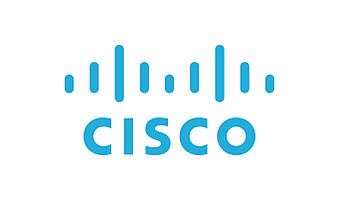 Cisco-logo_integration