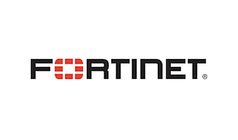 Fortinet-logo_integration