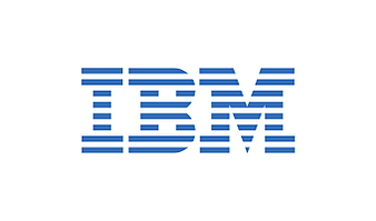 IBM-logo_integration