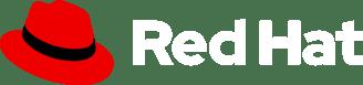 Logo-RedHat-A-Reverse-RGB