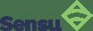 Sensu Logo