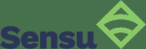 logo_sensu