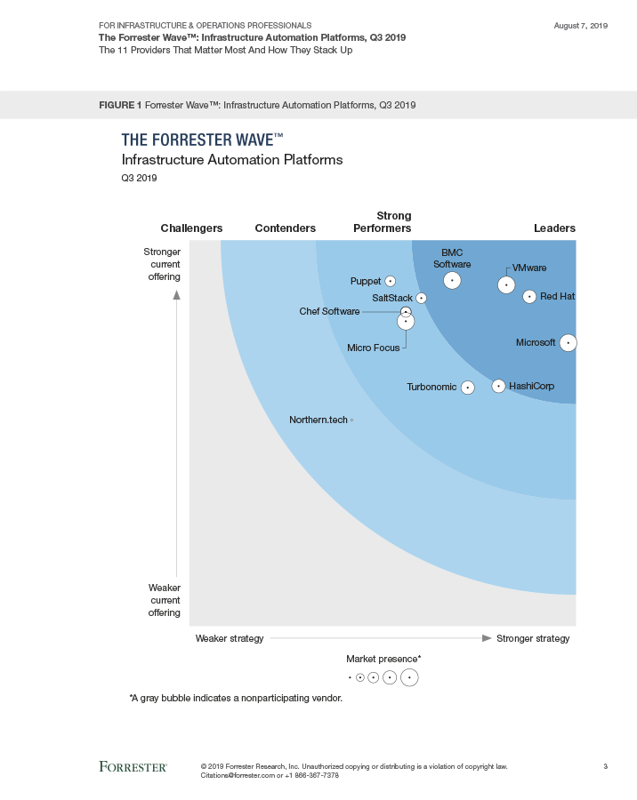 AnalystReport_The-Forrester-Wave-2