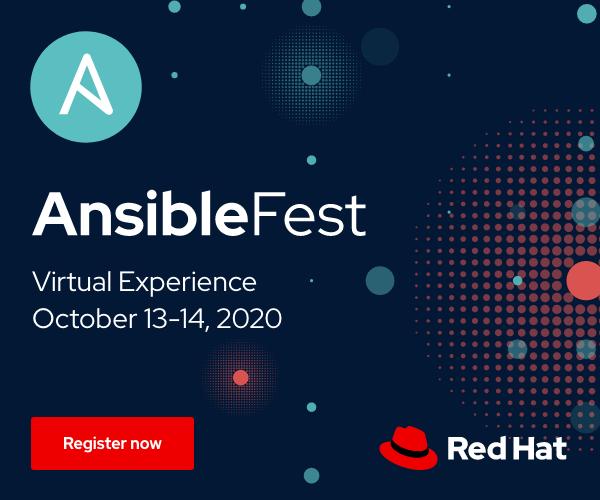 AnsibleFest-2020-banner-A