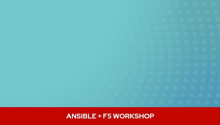 RH-Ans-Workshop-Location-Card-F5