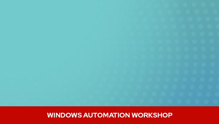 RH-Ans-Workshop-Location-Card-Windows