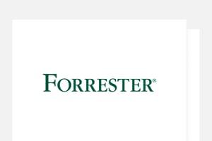 Forrester-Wave