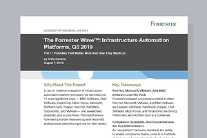 analyst-report_thumbnail-2_Forrester-Wave