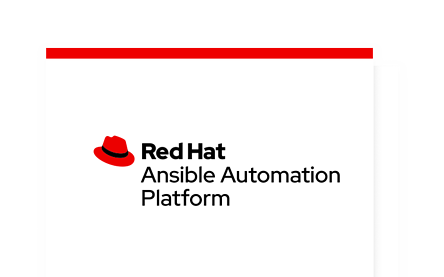 ansible-collateral_thumb-redhat-ansible-automation-platform