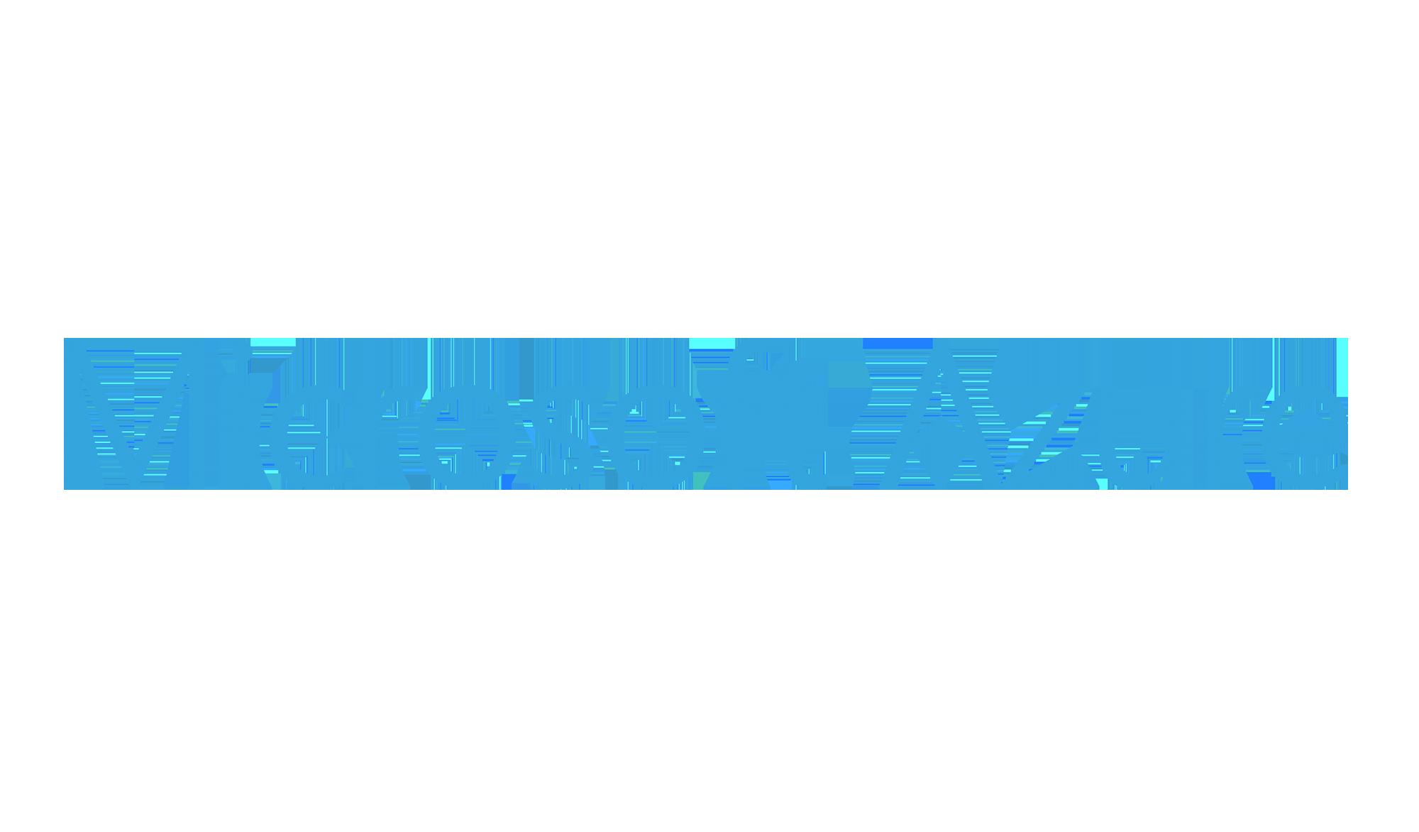 Partner-Logo-Microsoft-Azure.png