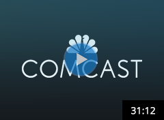 ComcastVideoThumb-1.png