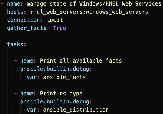 automating RHEL blog 2