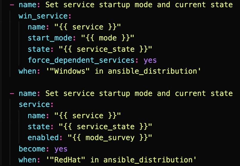 automating RHEL blog 5