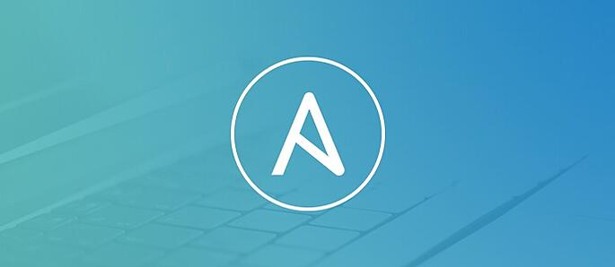 Ansible Blog Archives - Page 6 of 15 - NetworkingNexus net