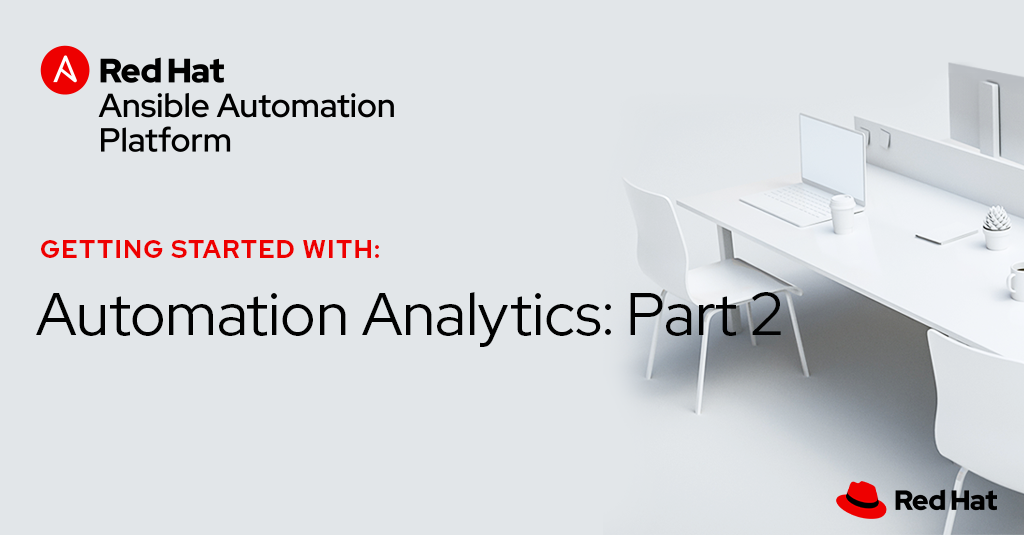 blog_getting-started-Automation-Analytics-Part-2