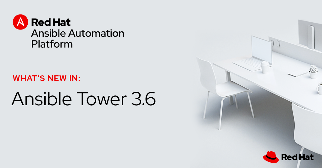 blog_whats-new-Tower-3.6