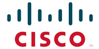 cisco_logo-1