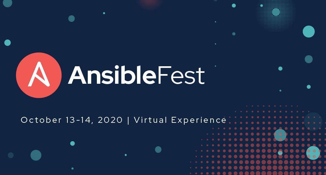 email_ansiblefest-2020