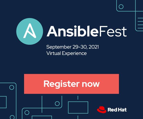 rh-ansiblefest-blog-image-600x500