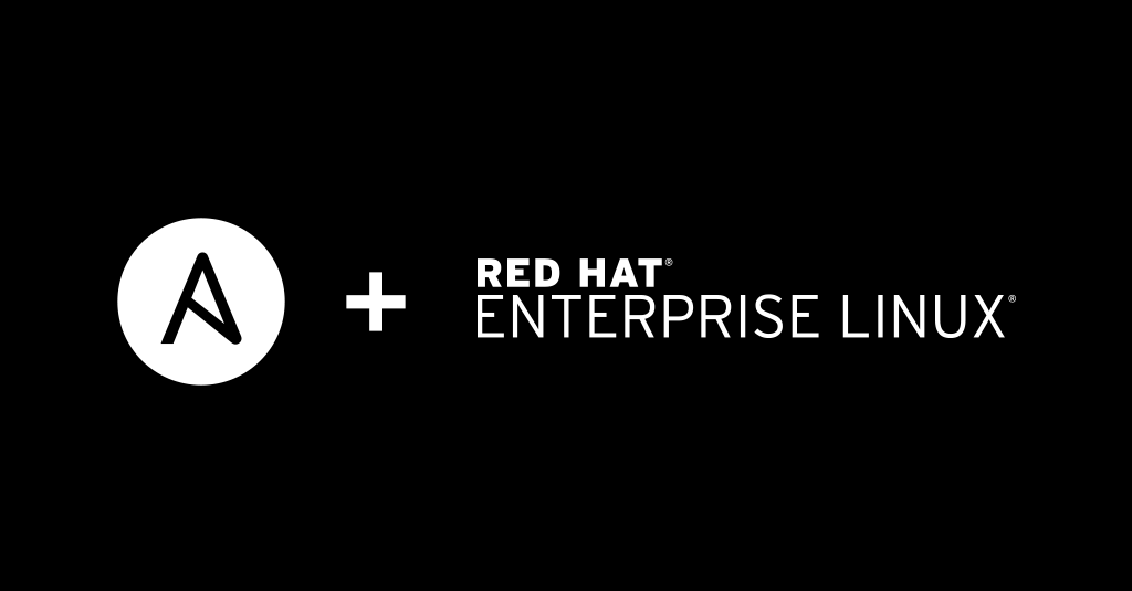 Integrating Ansible and Red Hat Enterprise Linux 8 Beta