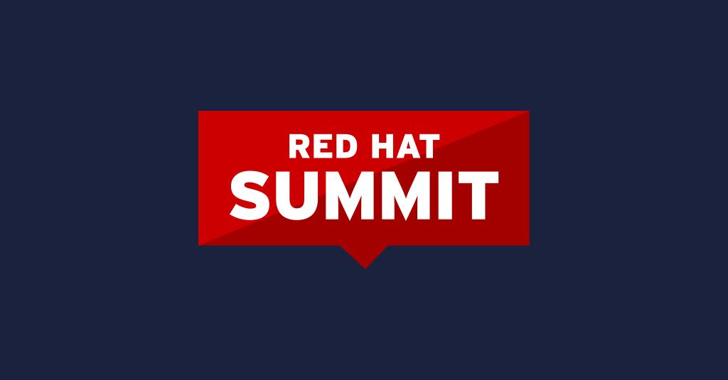 RedHat-Summt-2018