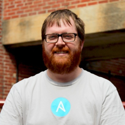 ansible-team-matt-jones.jpg