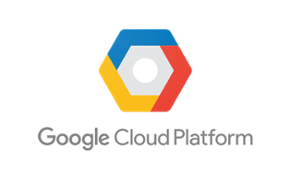 google-logo-cloud-integration