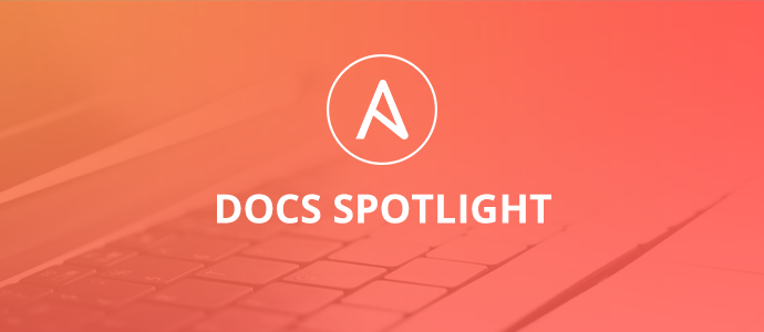 blog-header-docspotlight