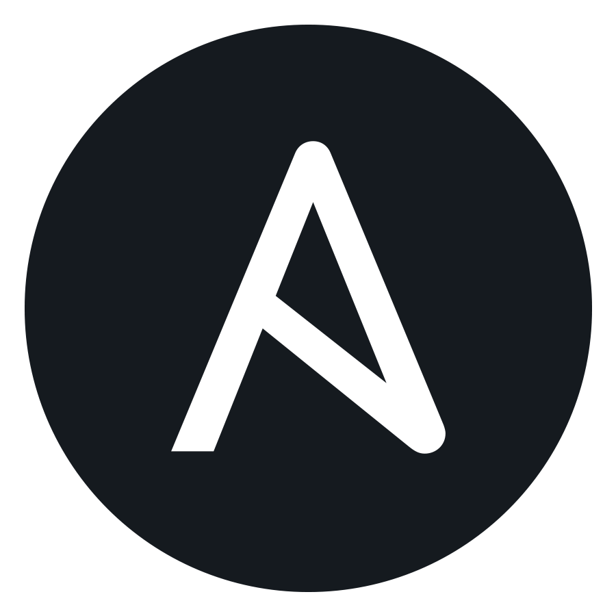 Ansible