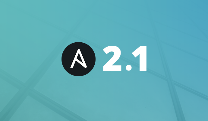 Introducing Ansible 2 1: Networking, Windows, Azure, and
