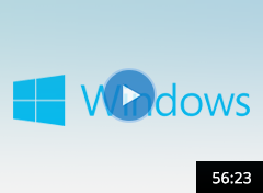 WindowsWebinar_AUG2016.png