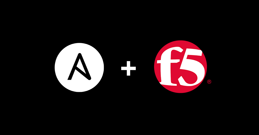 Automating F5 Big-IP Using Ansible Webinar Q&A