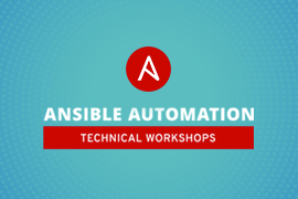Ansible is Simple IT Automation