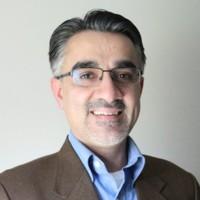 Iftikhar Khan Photo