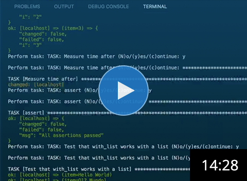 On-Demand-Loop-Webinar-Thumb-0218