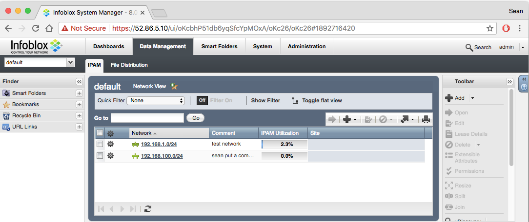 Ansible-Infoblox-Image-1