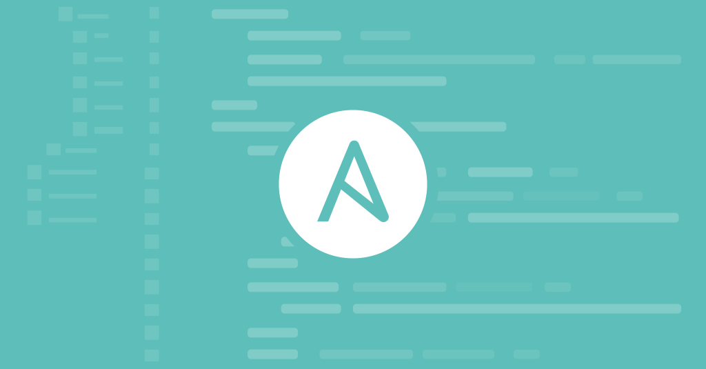 Shell Scripts to Ansible
