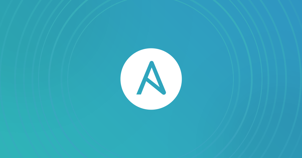 Make your Ansible Playbooks flexible, maintainable, and scalable