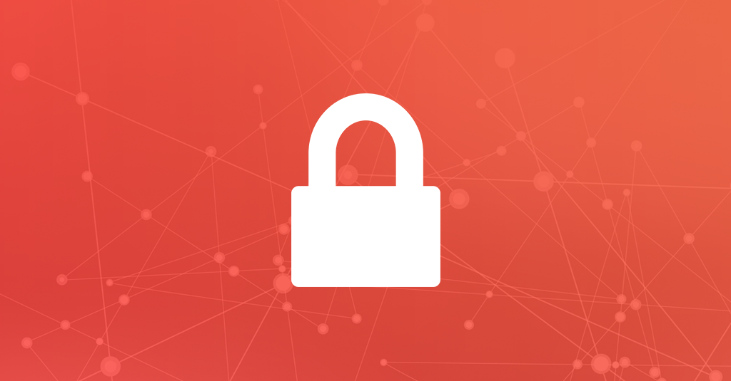 Using Ansible to Mitigate Network Vulnerabilities