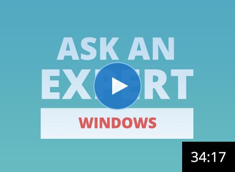 Ansible-Webinar-Thumb-AAE-Windows-621