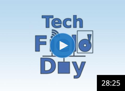 Ansible-Webinar-Thumb-Tech-Field-Day