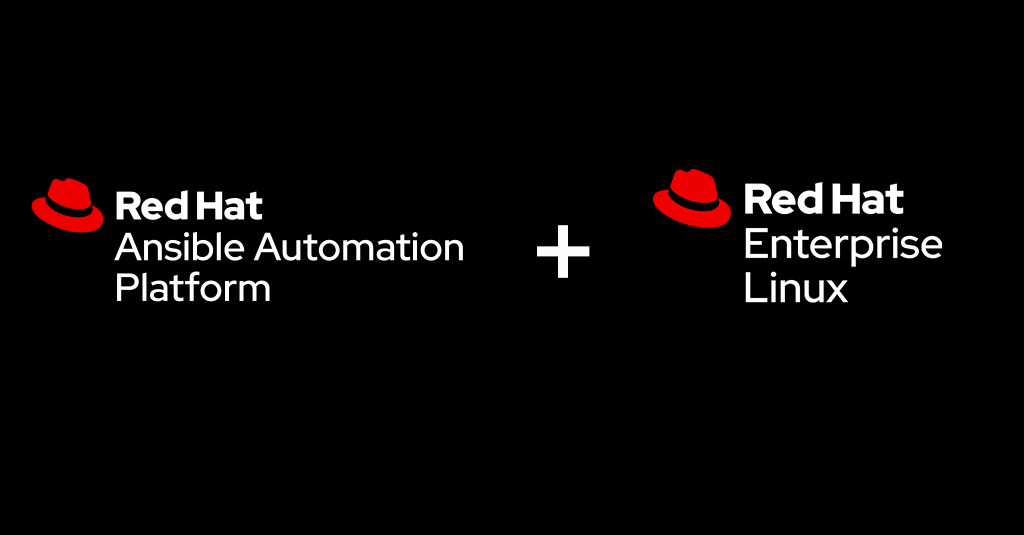Announcing the Red Hat Enterprise Linux Certified Ansible Collection